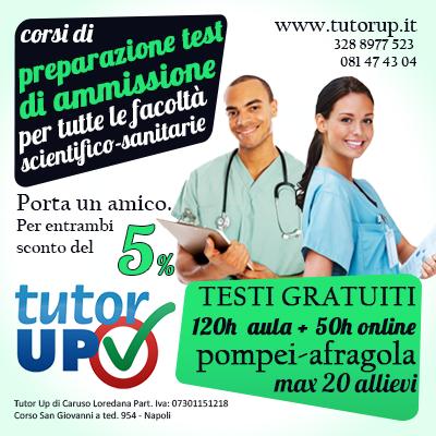 tutorup-fB_2015