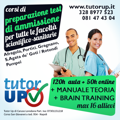 tutorup-fB_2016