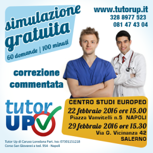 tutorup-fB_2016_simgrat