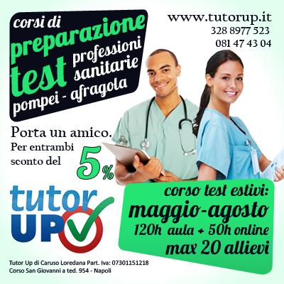 Professioni Sanitarie: Rapporto Domande posti disponibili Dati 2013/2014