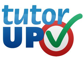 Tutor Up - Preparazione Test di Ammissione
