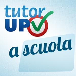 Tutor Up a scuola: Liceo Torricelli Somma Vesuviana