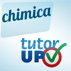 quiz 6 – Chimica; scadenza presentazione domande.
