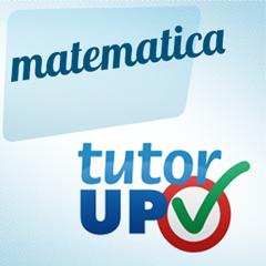 Quiz 5 – Matematica