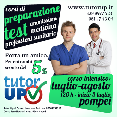 tutorup-fB_sum2013