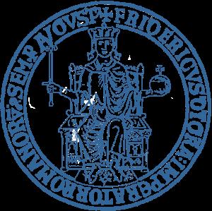 Federico II – Comunicate le sedi dei test di Ammissione a Professioni Sanitarie