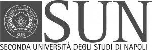 Sedi test di ammissione Seconda Università di Napoli