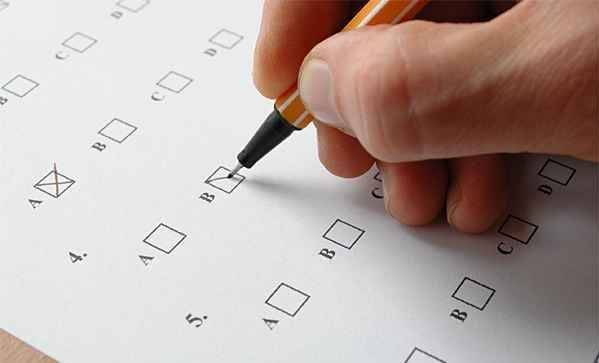 Scadenze iscrizioni test di ammissione Atenei campani
