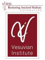 Vesuvian Institute