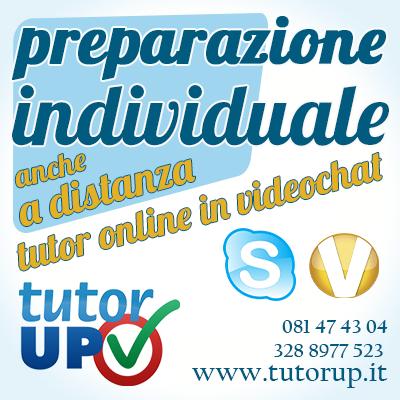tutorup-fB_2014_online