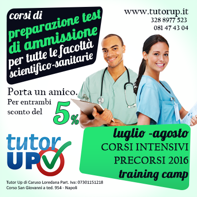 tutorup-fB_2015_intensivo