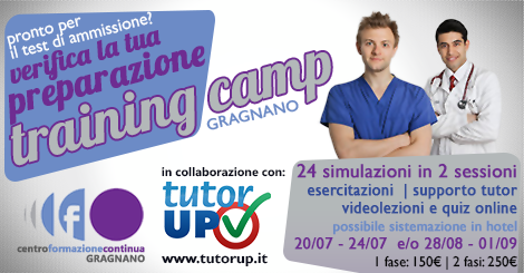 tutorup-fB_2015_training_camp