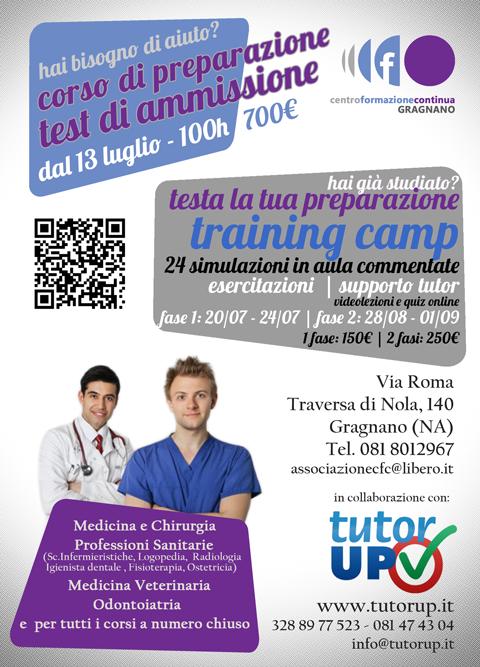 tutorup-flyers_2015_gr