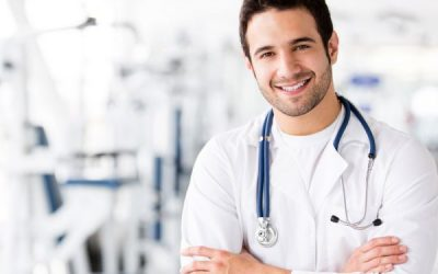 Offerta estiva preparazione al test di Medicina e Odontoiatria Professioni Sanitarie  e Veterinaria