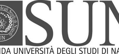 Seconda Università di Napoli: Online il Bando di partecipazione al concorso di Ammissione a Medicina e Odontoiatria
