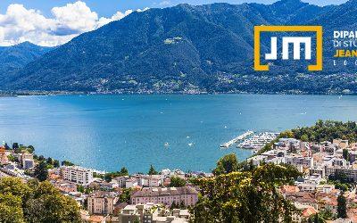 Studiare Medicina all'estero… a Locarno con Jean Monnet: Test a Napoli