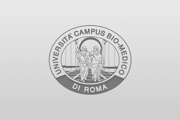Campus Biomedico: definita la data del test